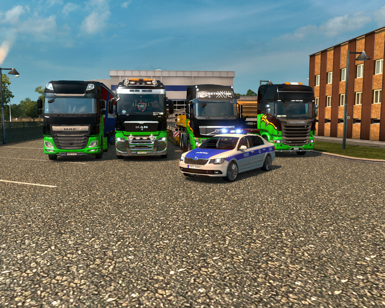 ets2_00954.png