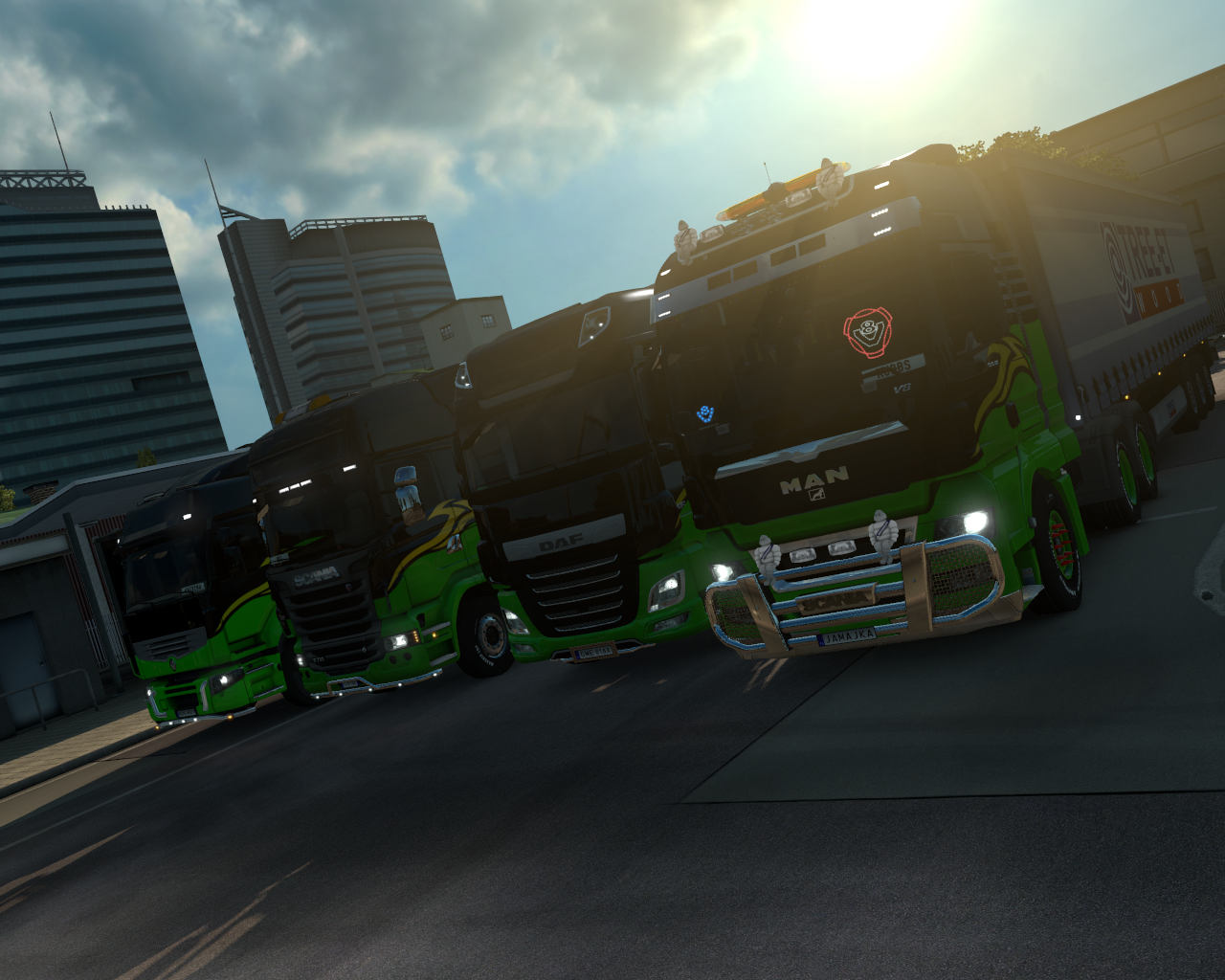 ets2_00958.png