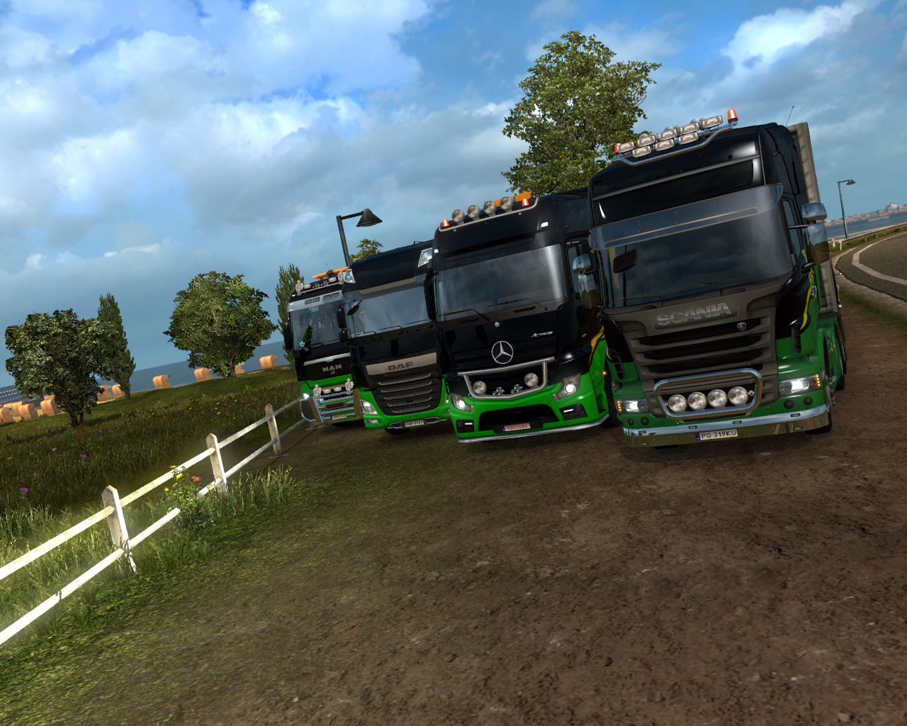 ets2_00959.png