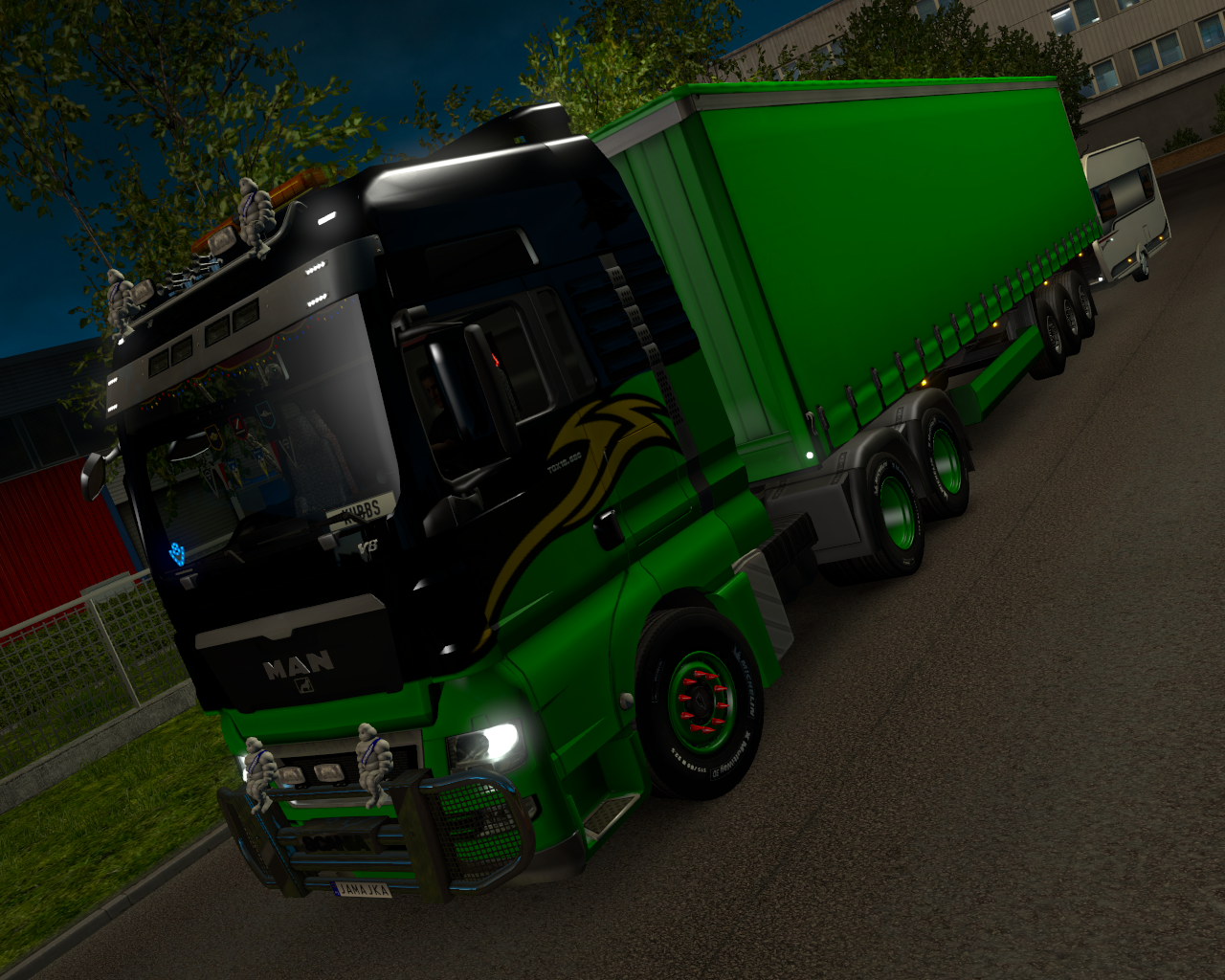 ets2_01051.png
