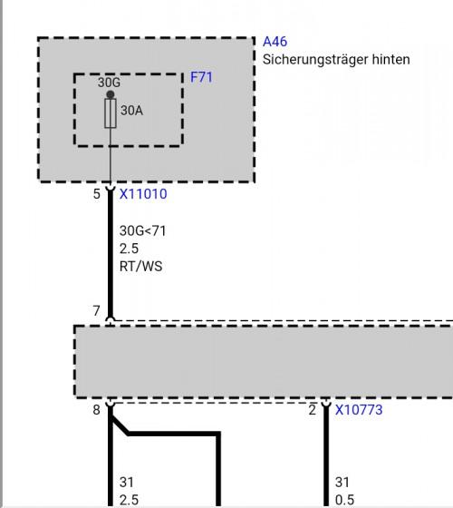 Screenshot_20180430-100558.jpg