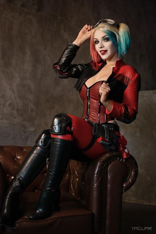 Irine-Meier-Harley-Quinn-4.jpg