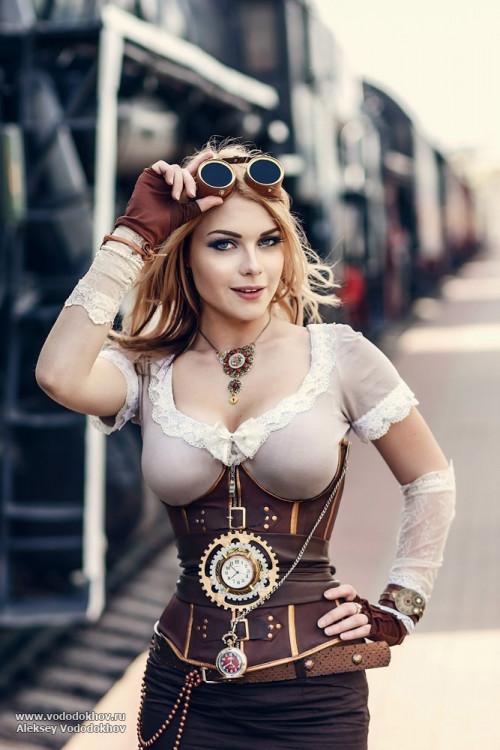 steampunk_irina_meier-3.jpg