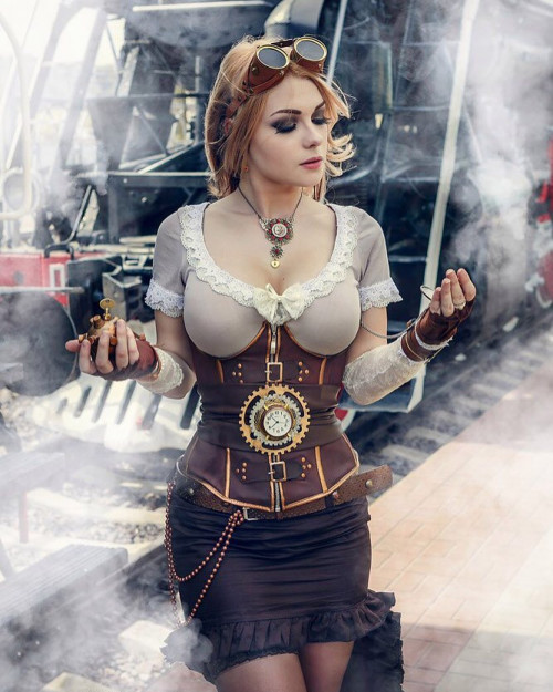 steampunk_irina_meier-4.jpg