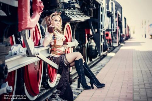 steampunk_irina_meier-5.jpg