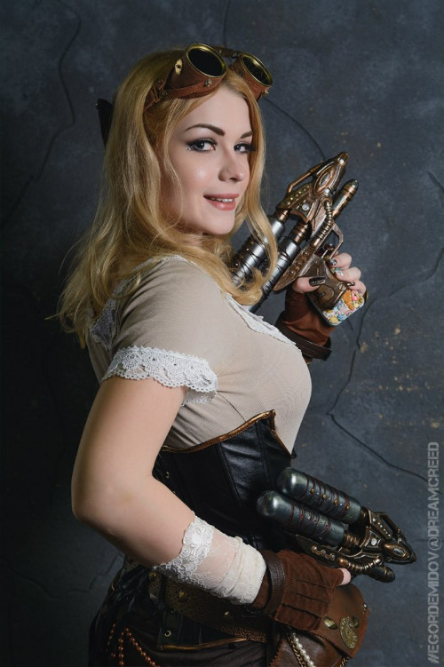 steampunk_irina_meier-6.jpg