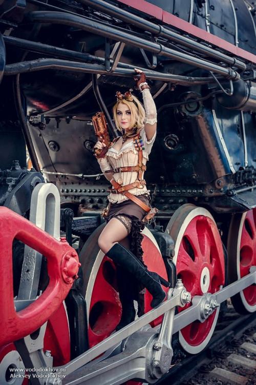 steampunk_irina_meier-7.jpg