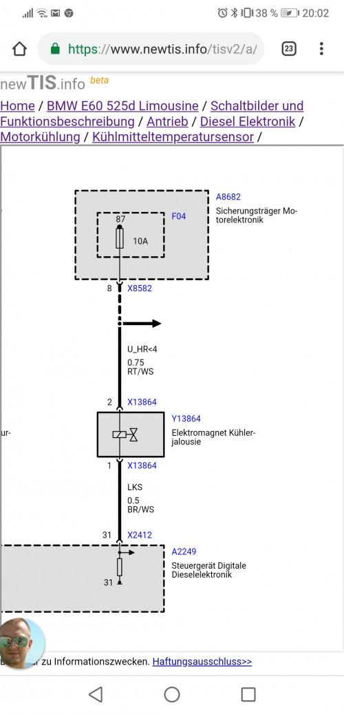 Screenshot_20181118-200219.jpg