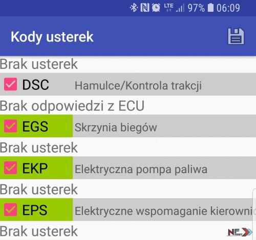 DSC.jpg
