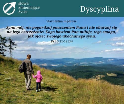 dyscyplina.png