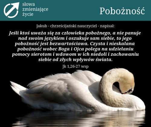 poboznosc.png