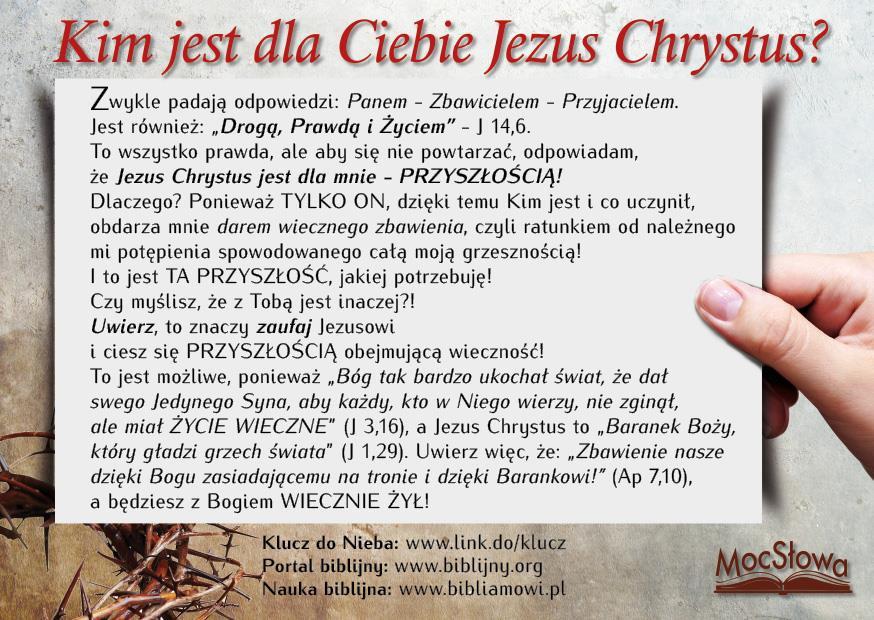 1.-Kim-jest-Jezus.jpg