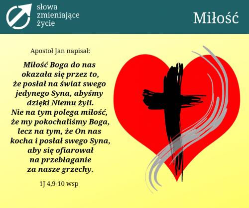 milosc.png