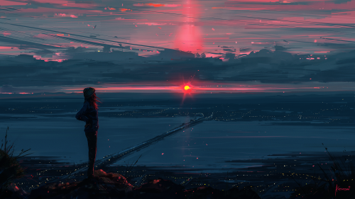 dreamer_by_aenami-dc5f9lo.png
