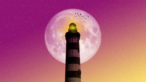 moon-lighthouse-birds-pink-yellow-sky-l2-1920x1080.jpg