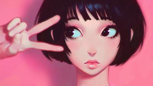 papers.co-ay03-ilya-kuvshinov-pink-girl-illustration-art-25-wallpaper.jpg