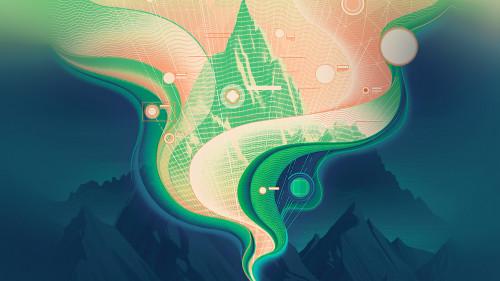 papers.co-ba17-digital-abstract-road-blue-illustration-art-green-25-wallpaper.jpg