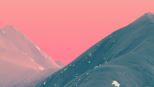 papers.co-bf71-mountain-pink-nature-art-25-wallpaper.jpg