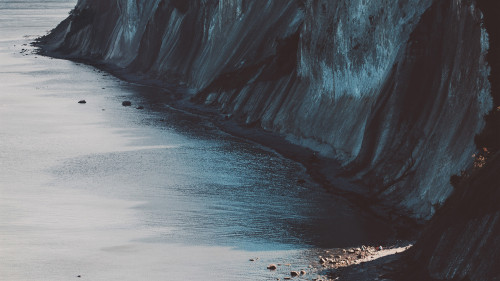 papers.co-nu34-sea-coast-dark-nature-25-wallpaper.jpg