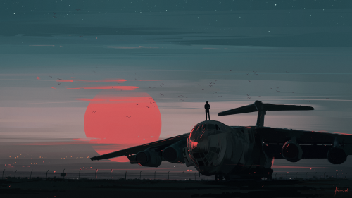 stay_by_aenami-dbnb1k3.png