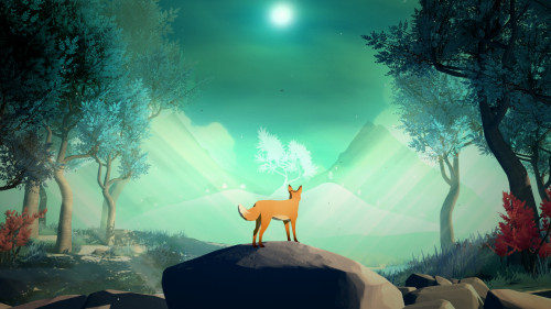you-play-a-fox-in-david-wehles-new-indie-game-the-first-tree-11.jpg