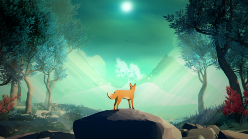 you-play-a-fox-in-david-wehles-new-indie-game-the-first-tree.png