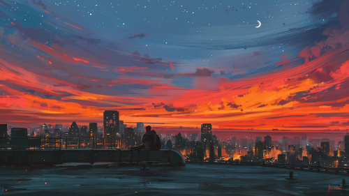 you_by_aenami-dbe4nc2.png