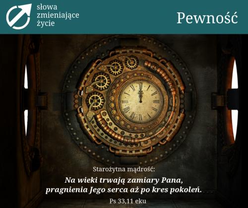 pewnosc.png