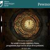 pewnosc