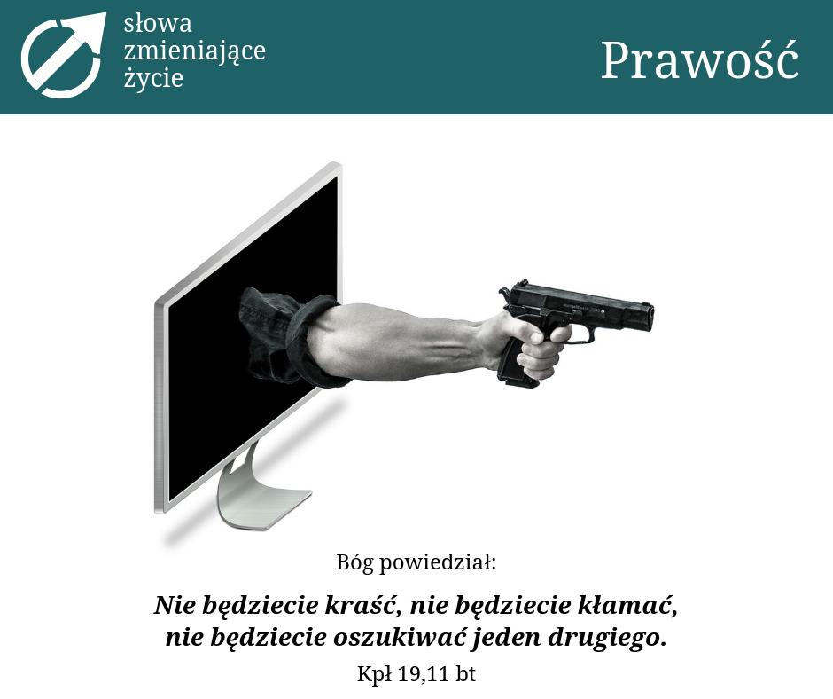 prawosc.png
