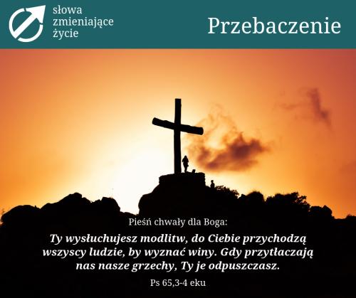 przebaczenie-2.png