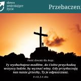 przebaczenie-2