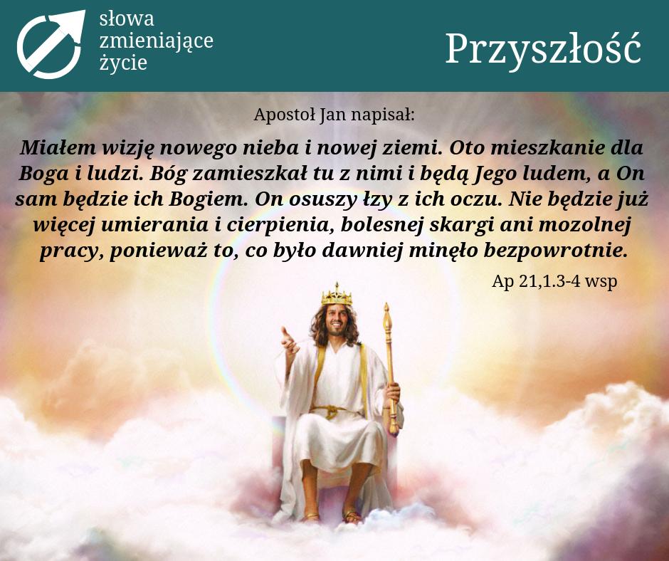 przyszlosc.png