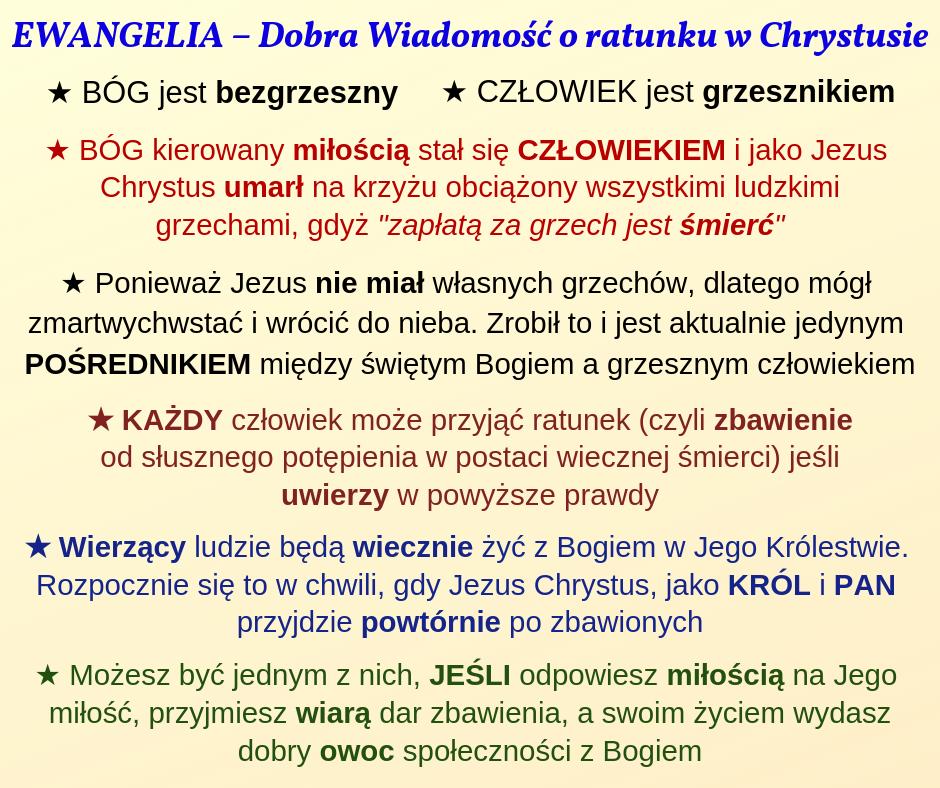 3.-Ewangelia.png