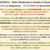 3.-Ewangelia