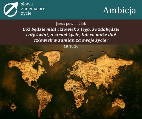 ambicja.png