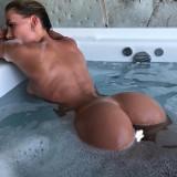 anastasia_skyline-bath