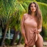 Daria-Shy-Instagram-1