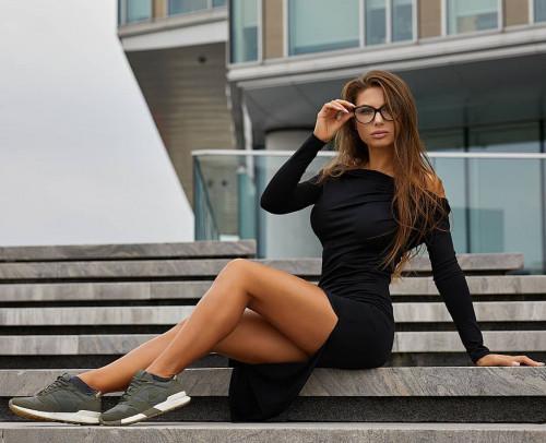 Daria-Shy-Instagram-2.jpg