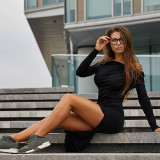Daria-Shy-Instagram-2