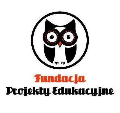 Fundacja Projekt Edukacyjny.jpg
