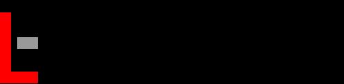 Elwiz-logo-PNG.png