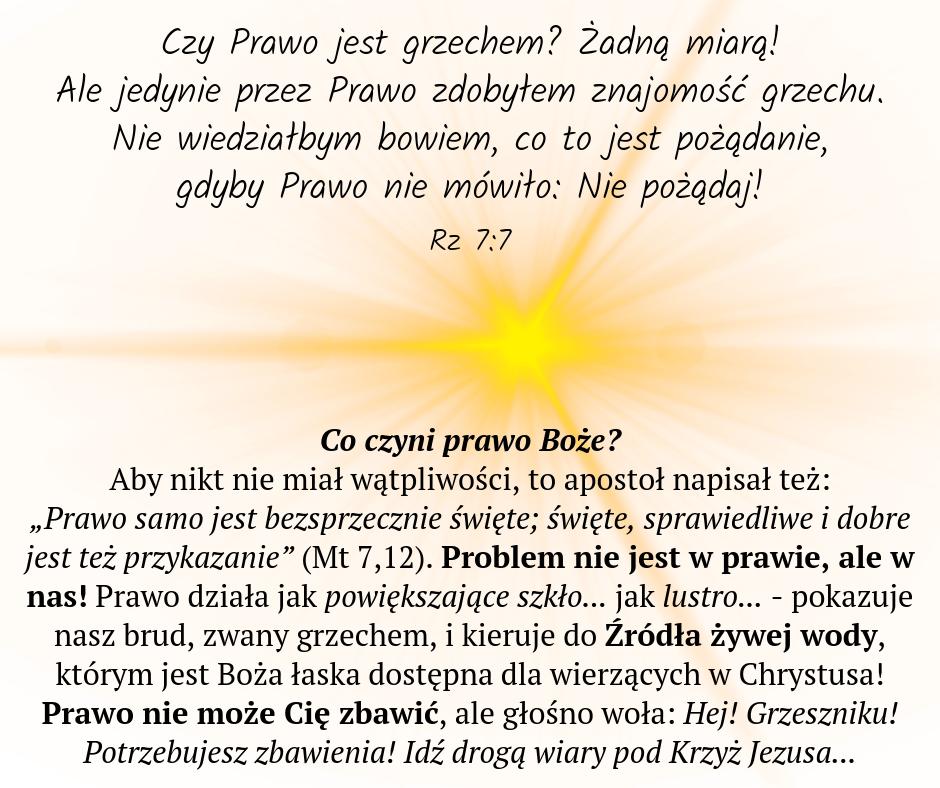 Rz-77-min.png