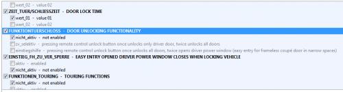 DORR_unlocking.png