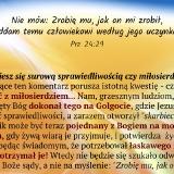 Prz-2429-YT