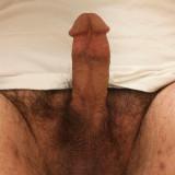 JohnnyAnderson_0047