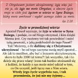 Opera-Zdjecie_2019-06-01_140031_www.facebook.com