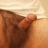 IMG_8642