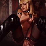 Kalinka-Fox-Bowsette-14