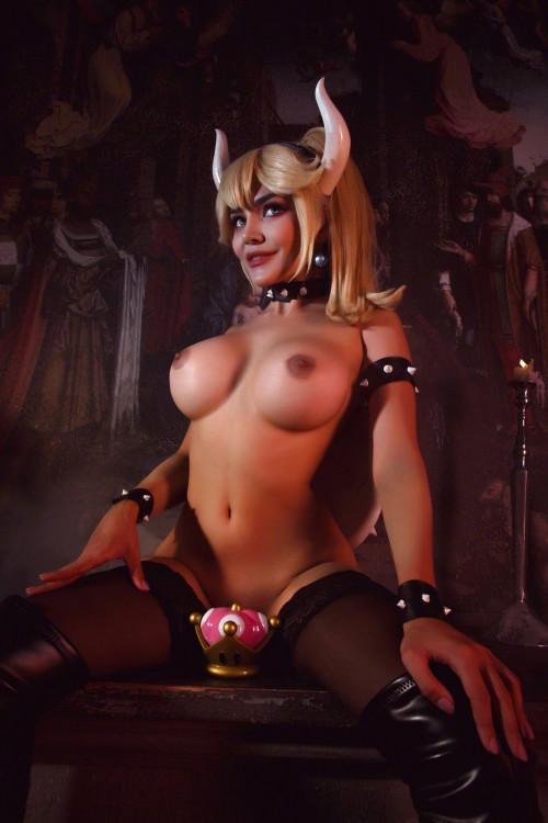 Kalinka-Fox-Bowsette-41.jpg